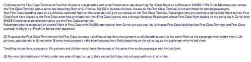 Source: Lufthansa