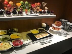 Lufthansa FCT Self-Serve
